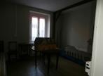 Vente Maison 6 pièces 160m² LE VAL D'AJOL - Photo 9