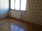 Vente Appartement 3 pièces 70m² Reignier-Esery (74930) - Photo 8
