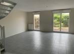 Vente Maison 5 pièces 103m² Colomiers (31770) - Photo 3