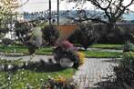 Vente Maison 7 pièces 200m² Saint-Jean-de-Bournay (38440) - Photo 3