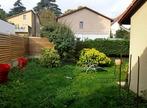 Location Maison 6 pièces 106m² Oullins (69600) - Photo 2