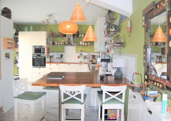 Sale House 6 rooms 175m² Boulogne-sur-Gesse (31350) - photo