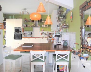 Sale House 6 rooms 175m² Boulogne-sur-Gesse (31350) - photo