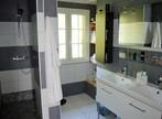 Sale House 5 rooms 122m² Houdan (78550) - Photo 6