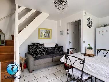 Vente Maison 3 pièces 31m² CABOURG - photo