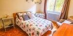 Vente Maison 5 pièces 176m² Briord (01470) - Photo 6