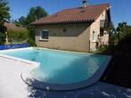 Vente Maison 6 pièces 150m² Beaurepaire (38270) - Photo 1