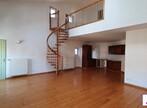 Location Appartement 6 pièces 100m² Privas (07000) - Photo 1