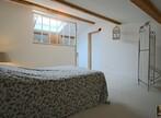 Vente Maison 8 pièces 185m² Monistrol-sur-Loire (43120) - Photo 14