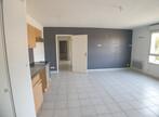 Sale Apartment 3 rooms 63m² Étaples (62630) - Photo 1