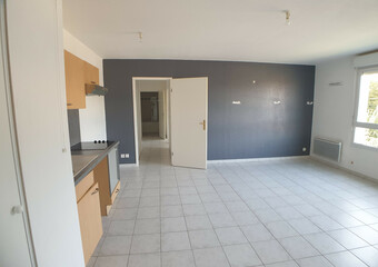 Sale Apartment 3 rooms 63m² Étaples (62630) - Photo 1