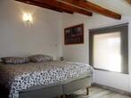 Vente Maison 4 pièces 105m² Barjac (30430) - Photo 10