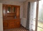 Vente Maison 3 pièces 65m² Mottier (38260) - Photo 14
