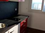 Location Appartement 4 pièces 69m² Orléans (45000) - Photo 2