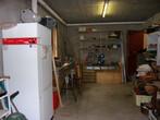 Sale House 7 rooms 158m² Aubenas (07200) - Photo 36