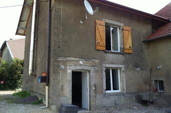 Location Maison 4 pièces 130m² Arpenans (70200) - Photo 1