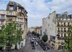 Sale Apartment 6 rooms 169m² Paris 10 (75010) - Photo 19