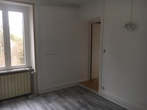 Location Appartement 77m² Amplepuis (69550) - Photo 5