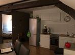 Location Appartement 2 pièces 65m² Merville (59660) - Photo 3