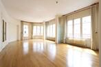 Vente Appartement 5 pièces 123m² Grenoble (38000) - Photo 1