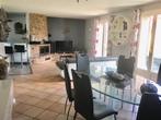 Vente Maison 6 pièces 160m² Sailly-sur-la-Lys (62840) - Photo 3