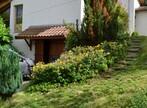 Vente Maison 5 pièces 120m² Izeaux (38140) - Photo 30