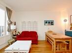 Vente Appartement 3 pièces 60m² Asnières-sur-Seine (92600) - Photo 1