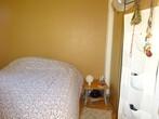 Vente Appartement 2 pièces 39m² Montélimar (26200) - Photo 4
