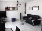 Vente Appartement 4 pièces 69m² Seyssinet-Pariset (38170) - Photo 3