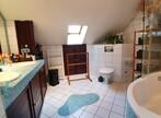 Vente Maison 4 pièces 162m² Divonne-les-Bains (01220) - Photo 4