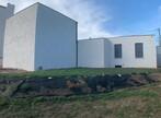 Vente Maison 200m² Roanne (42300) - Photo 8