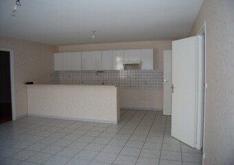 Vente Immeuble Parthenay (79200) - Photo 1