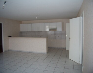 Vente Immeuble Parthenay (79200) - photo