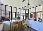 Vente Maison 5 pièces 107m² Veigy-Foncenex - Photo 7