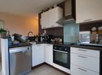 Vente Appartement 3 pièces 62m² Saint-Martin-le-Vinoux (38950) - Photo 3