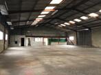 Sale Commercial premises 850m² Agen (47000) - Photo 3
