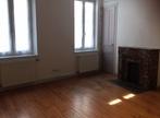 Location Appartement 2 pièces 51m² Saint-Étienne (42000) - Photo 4