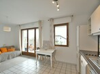 Vente Appartement 2 pièces 40m² Collonges-sous-Salève (74160) - Photo 6