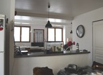 Vente Appartement 4 pièces 122m² Saint-Siméon-de-Bressieux (38870) - Photo 4