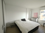 Location Appartement 2 pièces 51m² Suresnes (92150) - Photo 6
