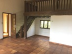 Renting House 7 rooms 167m² Saint-Ismier (38330) - Photo 11