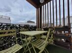 Vente Appartement 4 pièces 85m² Romainville (93230) - Photo 14
