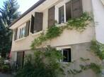 Vente Maison 4 pièces 81m² Charavines (38850) - Photo 2