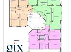 Sale Apartment 13 rooms 283m² Grenoble (38000) - Photo 11