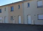 Location Appartement 4 pièces 78m² Saint-Bonnet-de-Mure (69720) - Photo 1