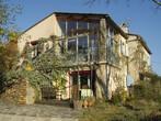 Sale House 9 rooms 165m² Joyeuse (07260) - Photo 39