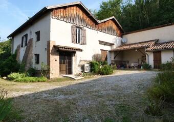Vente Maison 8 pièces 340m² La Côte-Saint-André (38260) - Photo 1