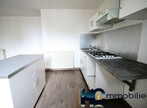 Location Appartement 3 pièces 58m² Buxy (71390) - Photo 2