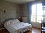 Vente Maison 6 pièces 175m² Paladru (38850) - Photo 9