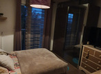 Sale Apartment 3 rooms 58m² Cran-Gevrier (74960) - Photo 4